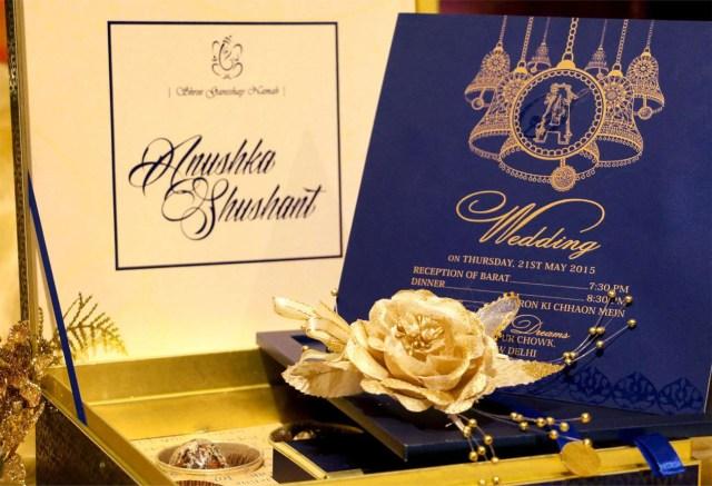Designer Wedding Invitations Wedding Invitation Designs Voguish Wedding Invitations