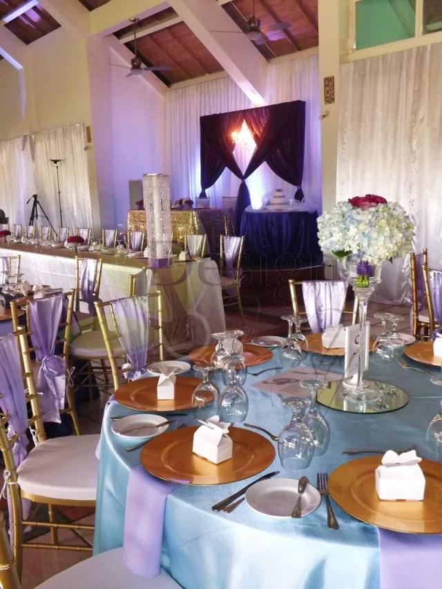 Did Wedding Decorations Client Testimonials Designs Nishy Weddings Special Events