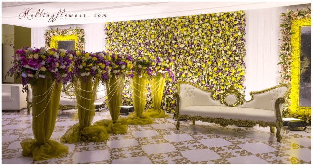 Did Wedding Decorations The Importance Of Flower Decorations For Any Events Wedding