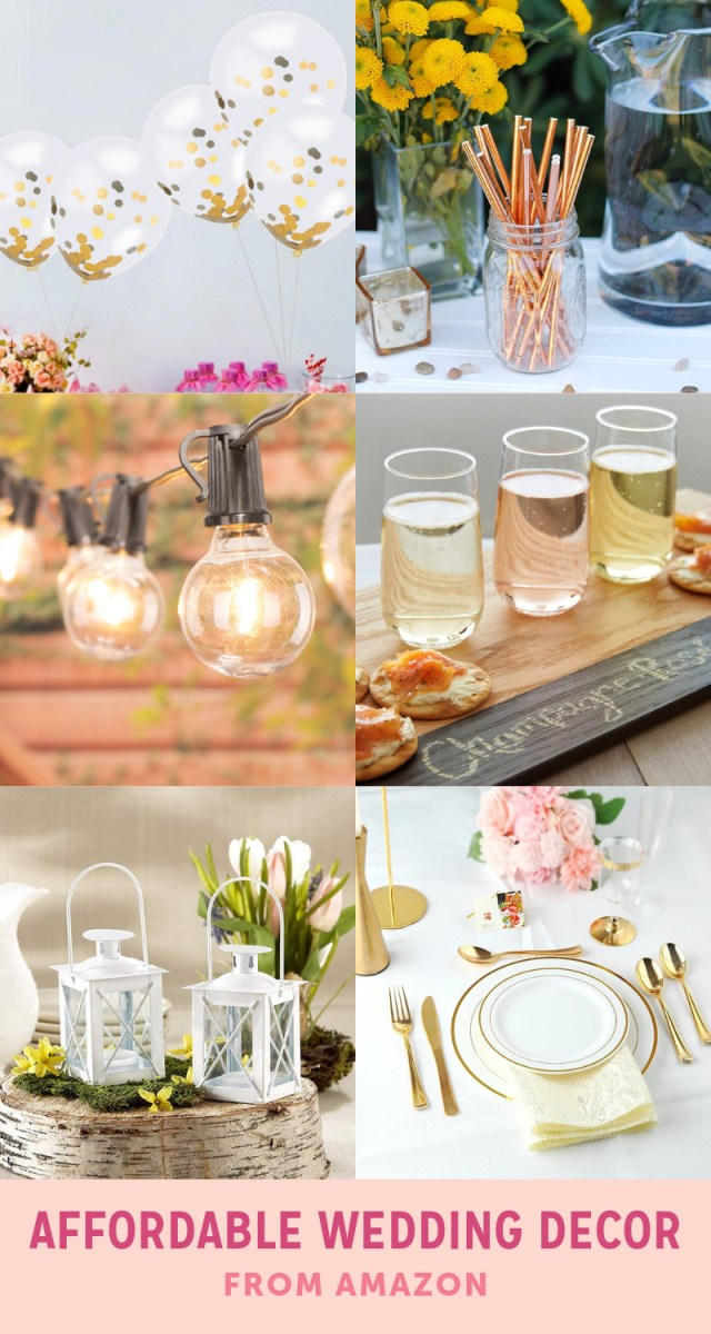 Did Wedding Decorations The Top Online Resources For Cheap Wedding Decor