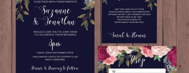 Digital Wedding Invitations Digital Wedding Invitations Digital Wedding Invitations With