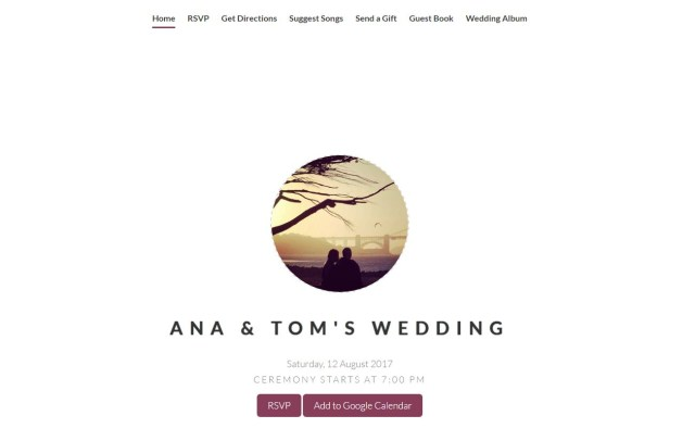 Digital Wedding Invitations Free Online Wedding Invitations