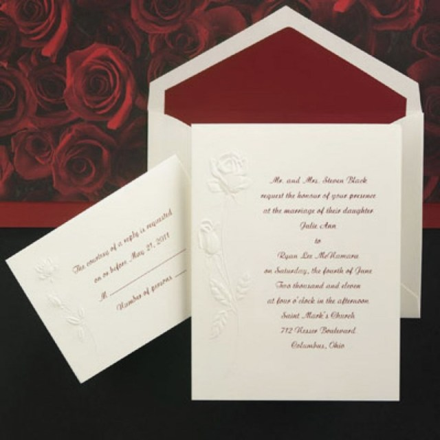 Discounted Wedding Invitations 32 Portraits Affordable Wedding Invitation Sets Marvelous Co