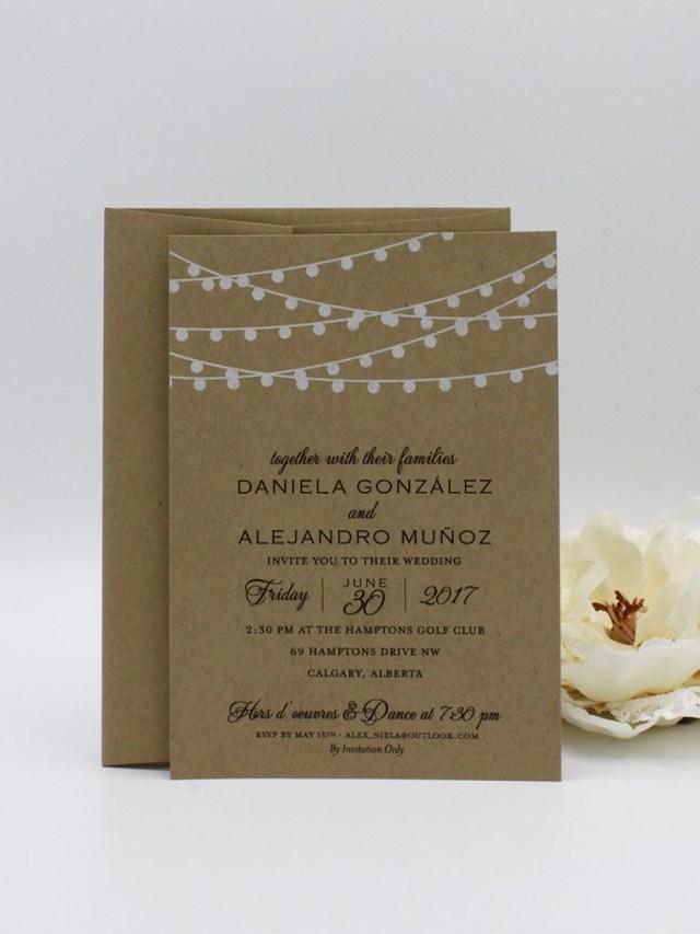 Discounted Wedding Invitations Budget Wedding Invitations Paper Panache Invitations Design