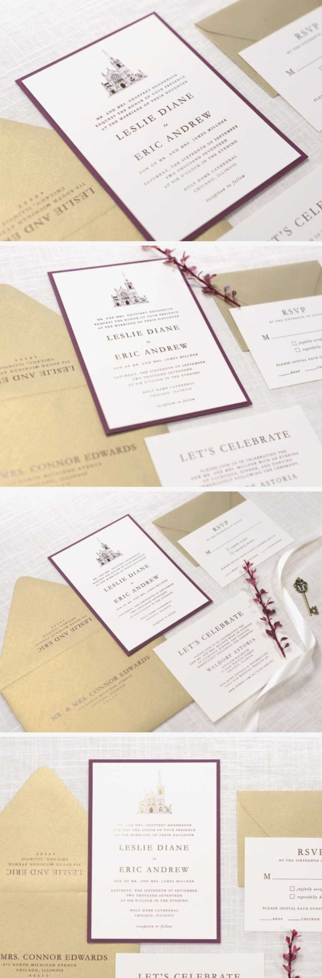Discounted Wedding Invitations Inspirational Vineyard Wedding Invitation Wedding Theme Ideas