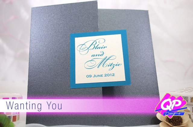 Discounted Wedding Invitations Philippine Wedding Trends 10 Budget Wedding Tips