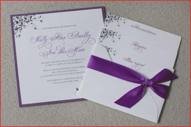 Discounted Wedding Invitations Wedding Ideas Budget Wedding Invitations Grandioseparlor