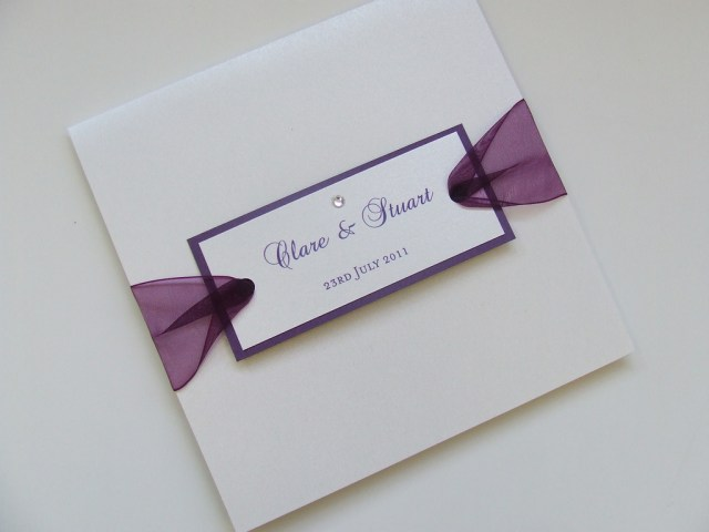 Discounted Wedding Invitations Wedding Invitations Cost Best For Dress