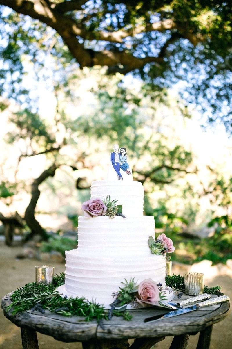 Diy Fall Wedding Ideas Diy Backyard Wedding Ideas Small Backyard Wedding Backyard Wedding