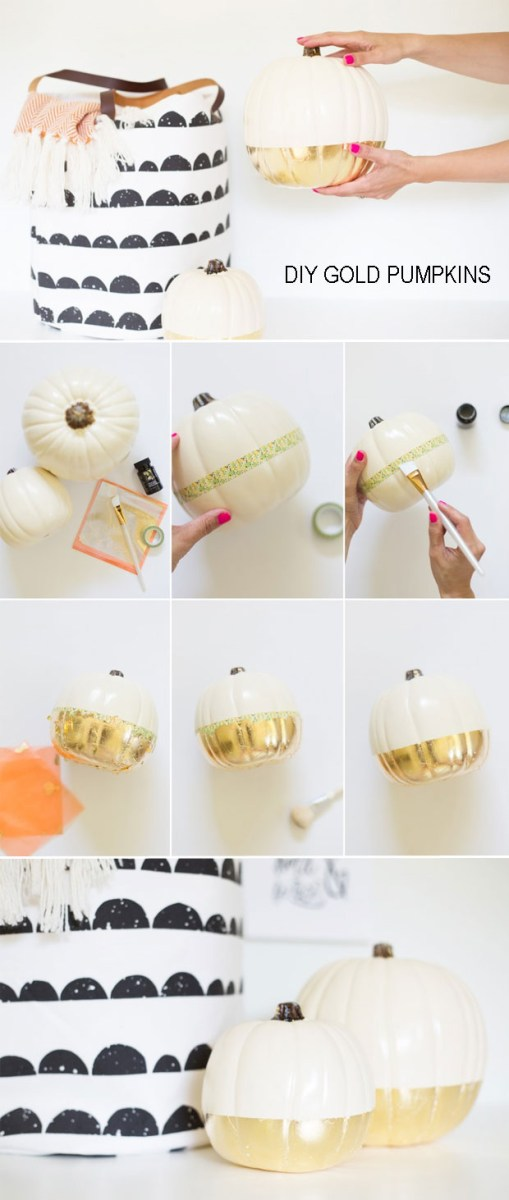 Diy Fall Wedding Ideas Halloween Wedding Ideas Tulle Chantilly Wedding Blog