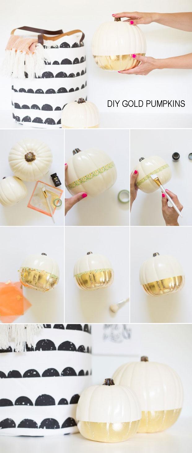 Diy Fall Wedding Ideas Halloween Wedding Ideas Tulle Chantilly Wedding Blog