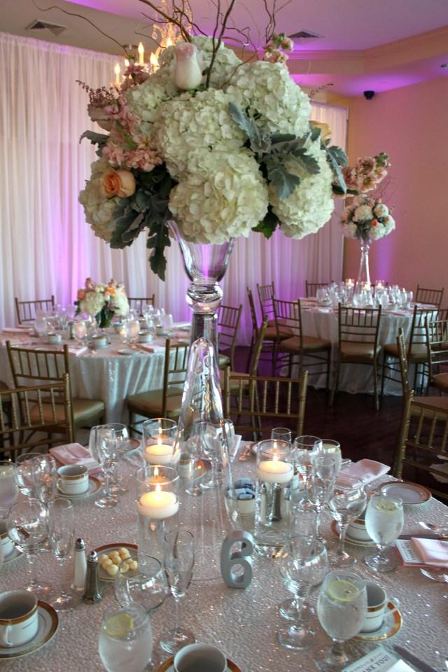 Diy Fall Wedding Ideas Wedding Ideas Outdoor Wedding Ideas For Fall Superb Awesome Diy