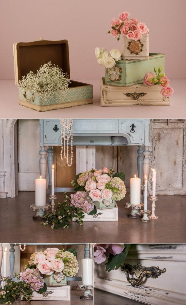 Diy Vintage Wedding 50 Stunning Diy Wedding Centrepieces Ideas And Inspiration