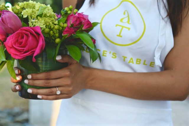 Diy Wedding Bouquet Diy Wedding Flowers 7 Simple Tips That Will Save You A Meltdown