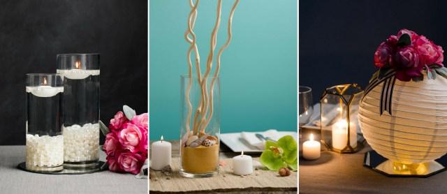 Diy Wedding Centerpiece 4 Easy Diy Wedding Centerpiece Ideas Fun365