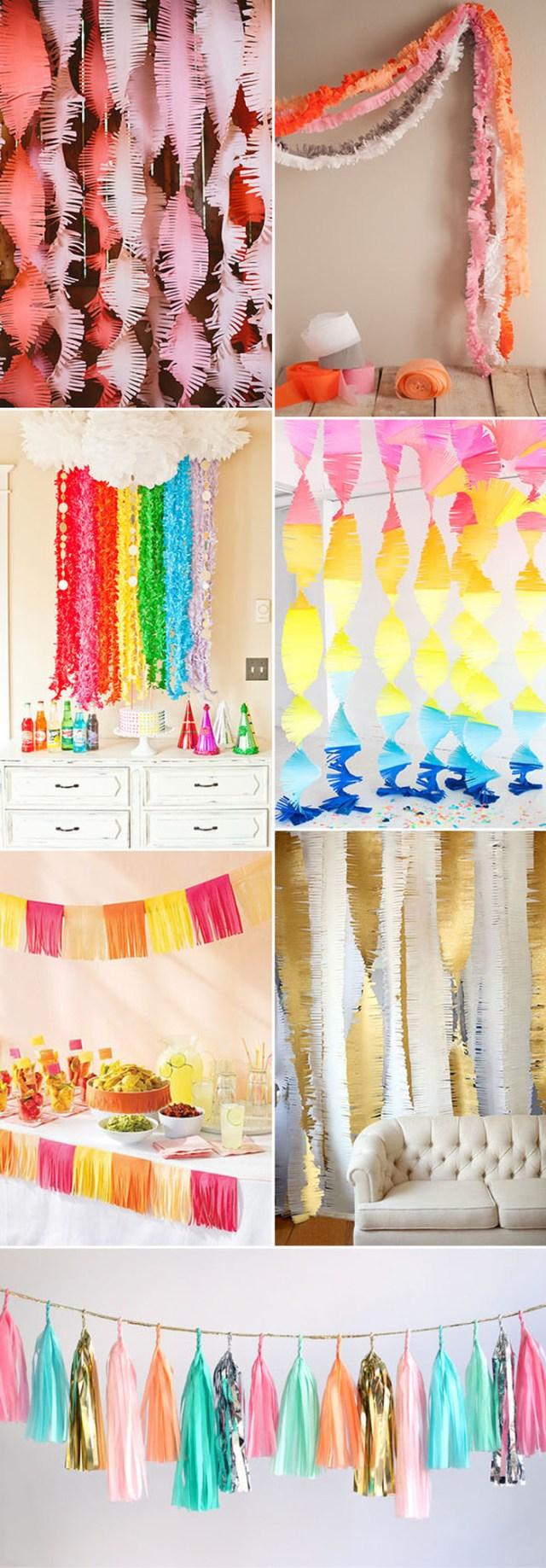 Diy Wedding Decor Ideas 19 Diy Wedding Decoration Ideas On A Budget Diy Wedding Decorations