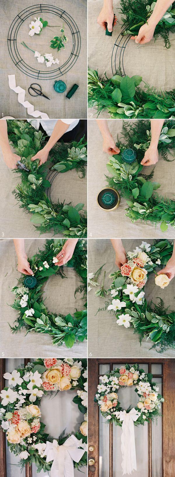 Diy Wedding Decor Ideas 20 Creative Diy Wedding Ideas For 2016 Spring