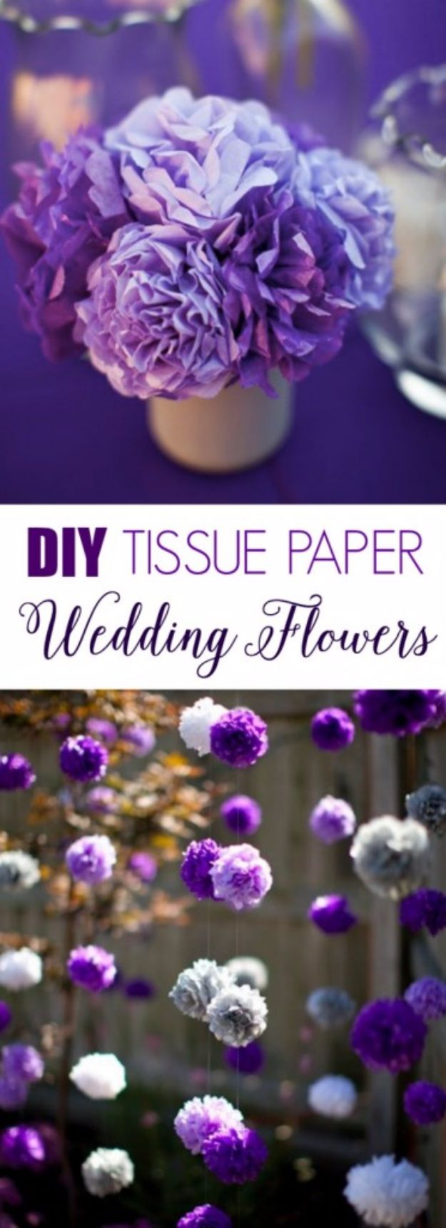 Diy Wedding Decor Ideas 34 Diy Wedding Decor Ideas For The Bride On A Budget