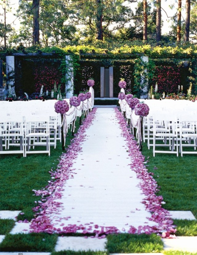 Diy Wedding Decor Ideas Diy Garden Wedding Decorations New Download Garden Wedding
