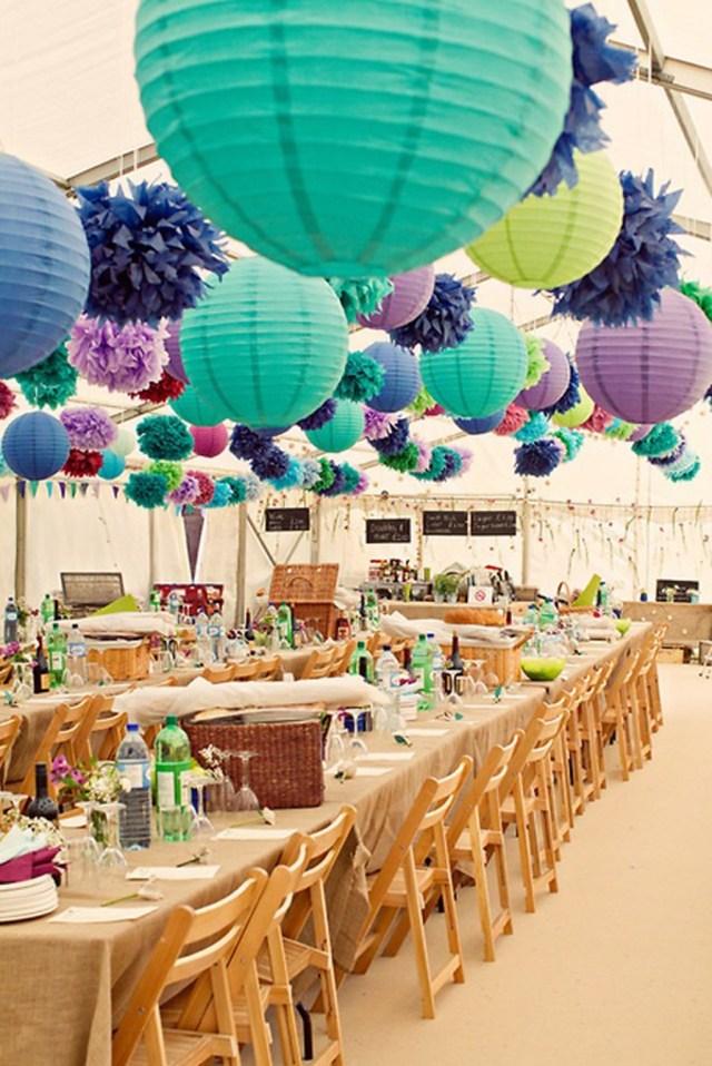 Diy Wedding Decor Ideas Lighting Diy Wedding Lanterns Decor Ideas 20 Beautiful Wedding