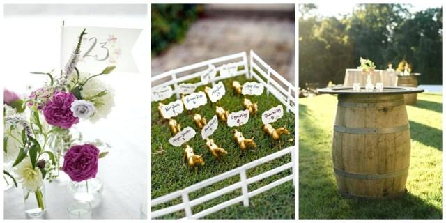 Diy Wedding Decor Ideas Wedding Centerpieces Diy Ideas Wedding Centerpiece Ideas Luxury
