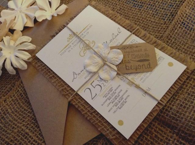 Diy Wedding Invitations Ideas 20 Wedding Invitations Simple Diy Wedding Invitation Ideas