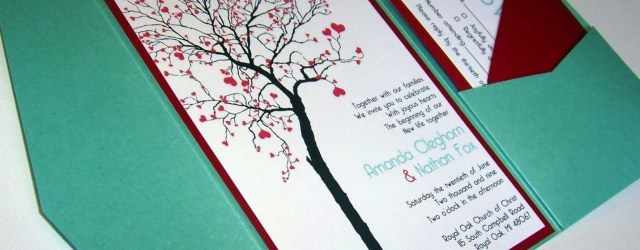 Diy Wedding Invitations Ideas 30 Diy Handmade Wedding Invitation Designs Wedding Invitation