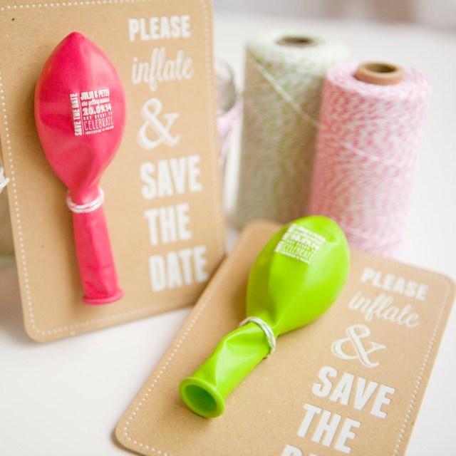 Diy Wedding Invitations Ideas Awesome Alternative Wedding Invitation Ideas Hitchedcouk
