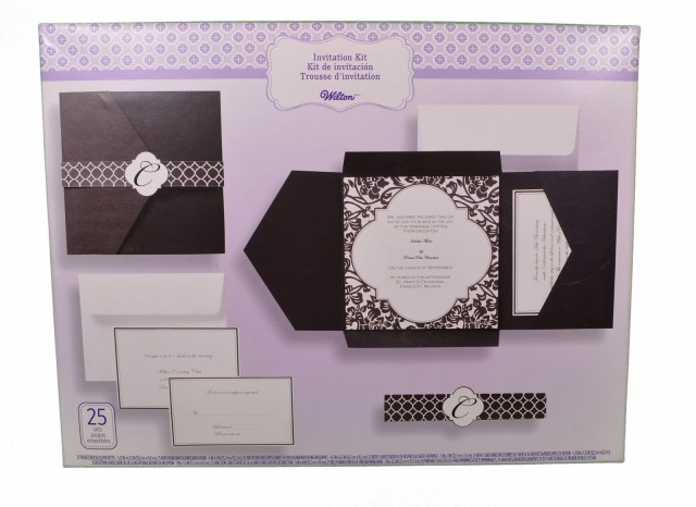 Diy Wedding Invitations Kits Fearsome Diy Wedding Invitations Kits Elegant Wedding Invitation Kit