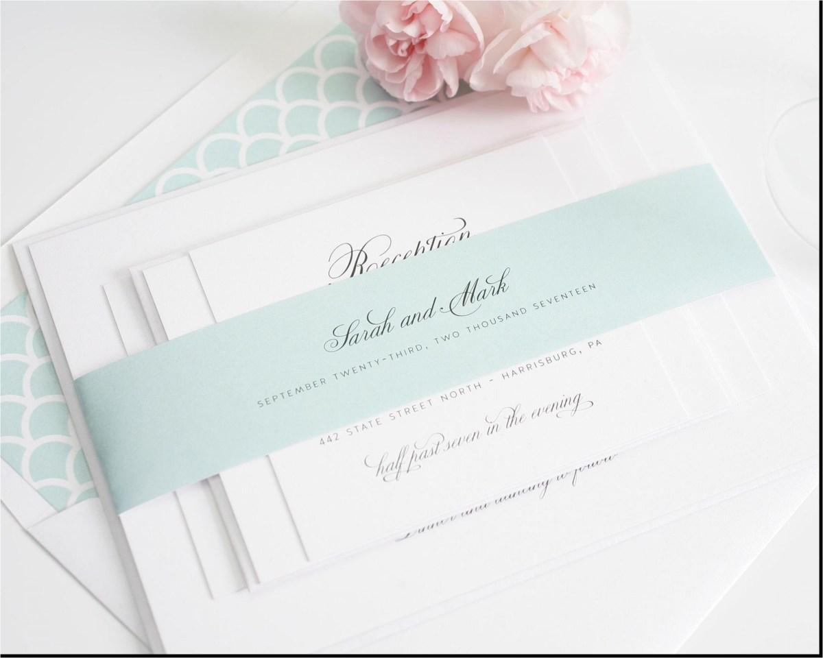 Diy Wedding Invitations Kits Michael S Wedding Invitation Kits Diy Wedding Invitation Kits