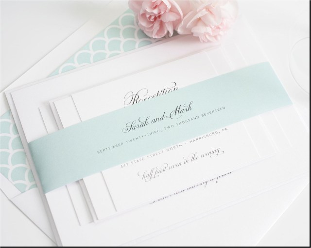 Diy Wedding Invitations Kits Michael S Wedding Invitation Kits Diy Wedding Invitation Kits