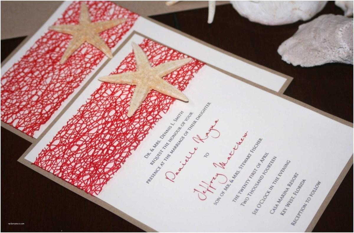 Diy Wedding Invitations Kits Wedding Invitation Kits Target 17 Best Images About Wedding Fun On