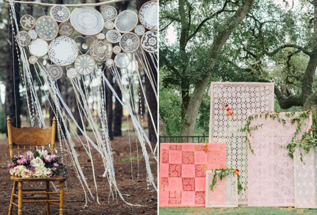 Diy Wedding Photobooth 12 Creative And Affordable Diy Wedding Photo Booth Ideas