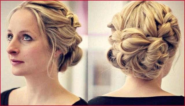 Diy Wedding Updos Bridesmaid Hairstyles Updos For Short Hair 301673 20 Diy Wedding