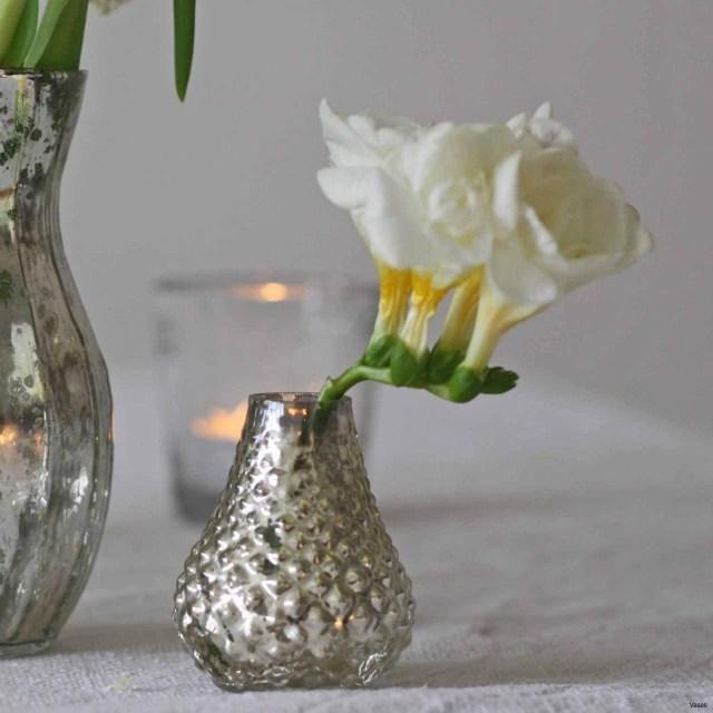 Diy Wedding Vases 14 Amazing Diy Vases For Weddings Decorative Vase Ideas