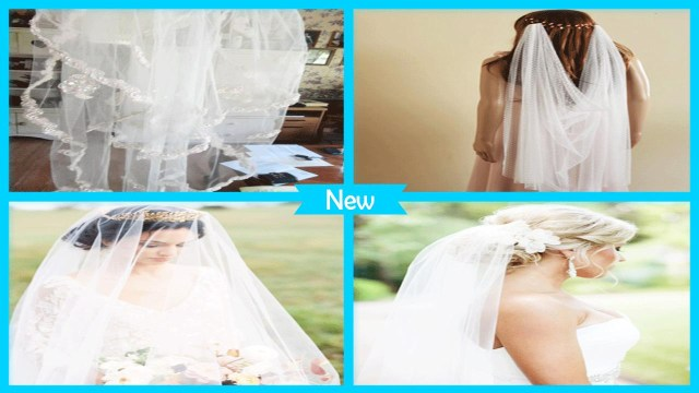 Diy Wedding Veil Classic Diy Wedding Veil Tutorial For Android Apk Download