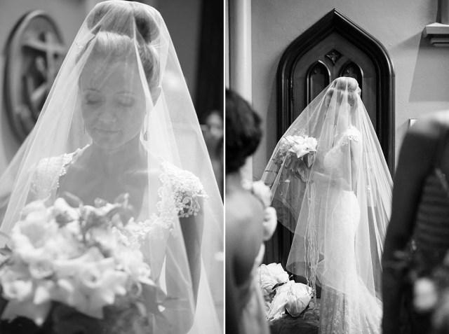 Diy Wedding Veil Wedding Veil Bridal Headpiece Diy Wedding Simplicity 9420 Vintage