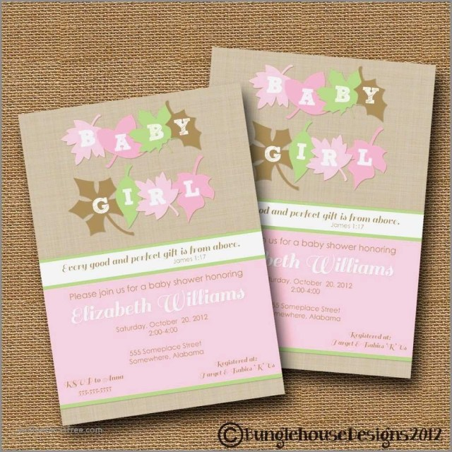 Do It Yourself Wedding Invitations Templates Diy Wedding Invitations Templates New Wedding Invitations Designs