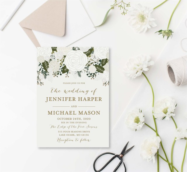 Do It Yourself Wedding Invitations Templates Do It Yourself Wedding Invitations Inspirational Beach Themed