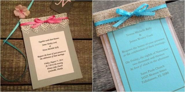Do It Yourself Wedding Invitations Templates Do It Yourself Wedding Invitations Templates New Resume 50 Unique