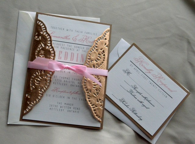 Do It Yourself Wedding Invitations Templates Do It Yourself Wedding Invitations Templates Unique Stunning Wedding