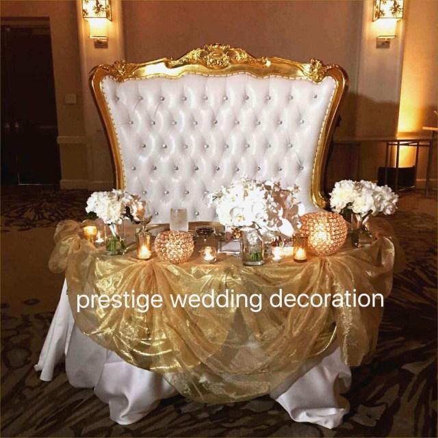 Doilie Wedding Decor Wedding Ideas Bridal Table Decorations Creative Champagne Colored
