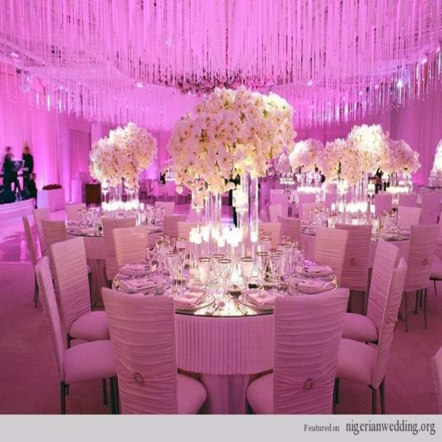 Dream Wedding Ideas Awesome Luxury Wedding Decoration Ideas Dream Wedding Inside Useful