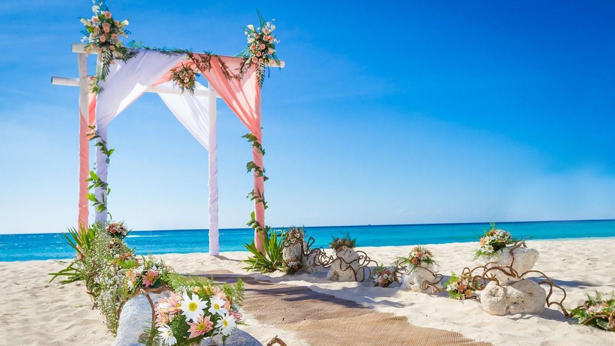 Dream Wedding Ideas Top Beaches On The Gold Coast For Your Dream Wedding