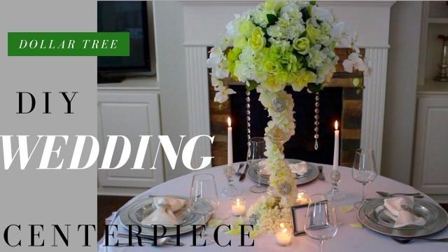 Dyi Wedding Ideas Diy Wedding Decoration Ideas Dollar Tree Wedding Decorations Feat