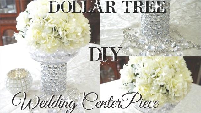 Dyi Wedding Ideas Wedding Ideas Bridal Shower Centerpieces On A Budget Engaging Diy