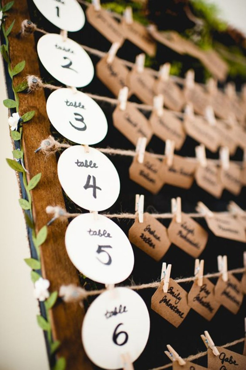 Easy Diy Wedding Decorations Decorating Diy Rustic Wedding Card Display 25 Cheap And Simple