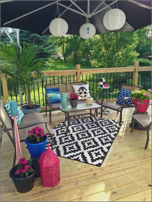 Easy Wedding Decorations Backyard Backyard Design Ideas On A Budget Inspirational Wedding
