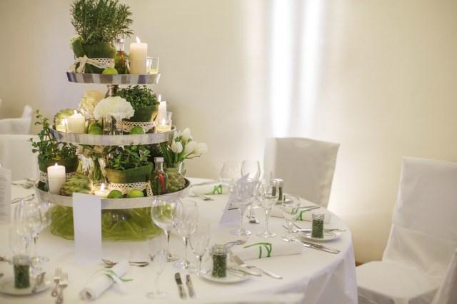 Easy Wedding Decorations Wedding Table Decorations Articles Easy Weddings