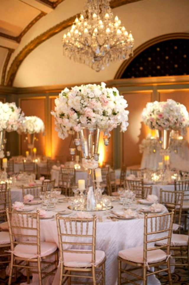 Elegant Wedding Ideas Elegant Wedding Decorations Ideas Wallpapers Space